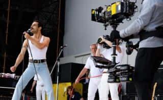 映画『ボヘミアン・ラプソディ』でアカデミー編集賞を受賞した本人が「編集したシーンを見たくない」と発言