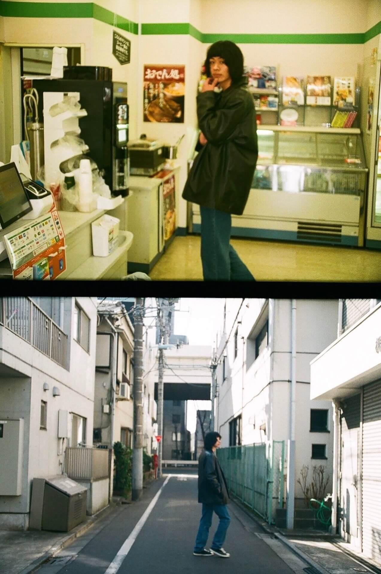 東京 rarara190321-tokyo-4