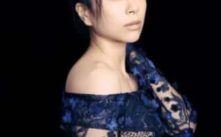 宇多田ヒカル&スクリレックスコラボ曲「Face My Fears」、世界累計3,500万回ストリームを突破|2019年邦楽最大のヒット