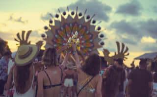 <CORONA SUNSETS FESTIVAL 2019>の第1弾出演アーティストが発表|José González、Licaxxxら5組