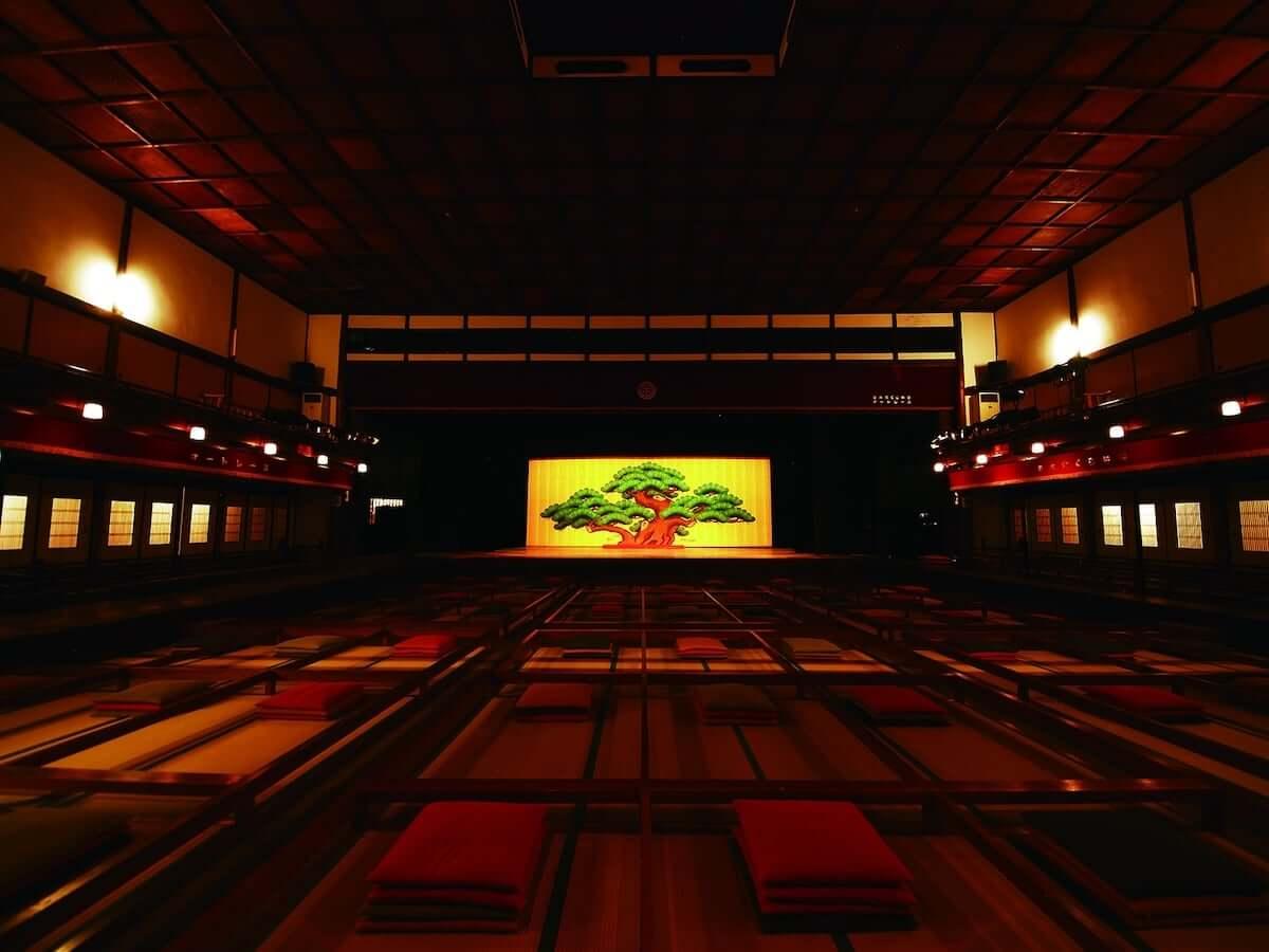 福岡嘉穂劇場の芝居小屋音楽フェスGOTTONJAMにSANABAGUN.、KAKATO(環ROY×鎮座DOPENESS)出演決定! sub21-1200x900