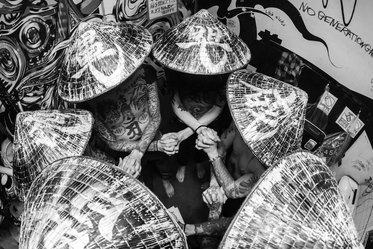 福岡嘉穂劇場の芝居小屋音楽フェスGOTTONJAMにSANABAGUN.、KAKATO(環ROY×鎮座DOPENESS)出演決定! sub8-1200x800
