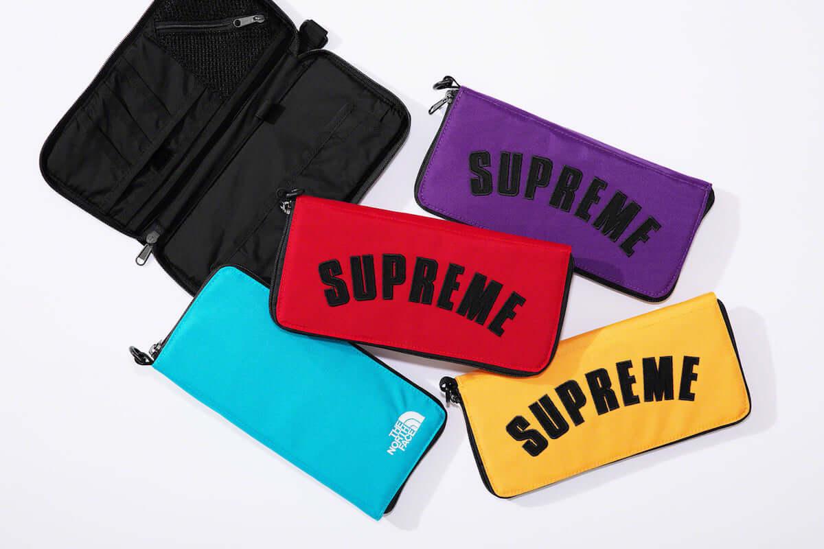 SupremeとThe North Faceのコラボアイテム第3弾が2019年初登場 モデルにOdd Future、ナケル・スミスを起用 life190326_supremethenorthface_4-1200x800