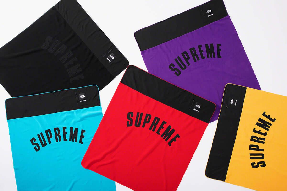 SupremeとThe North Faceのコラボアイテム第3弾が2019年初登場 モデルにOdd Future、ナケル・スミスを起用 life190326_supremethenorthface_1-1200x800