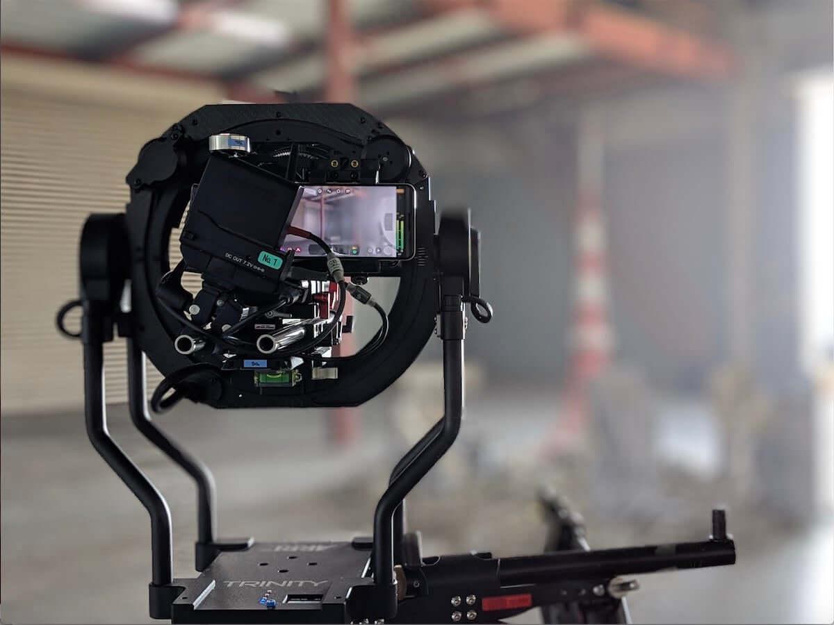 水曜日のカンパネラ、「Google Pixel 3」で撮影したyahyelとのコラボ曲「生きろ。」のMVを公開 music190326_suiyoubinocampanella_3-1200x900
