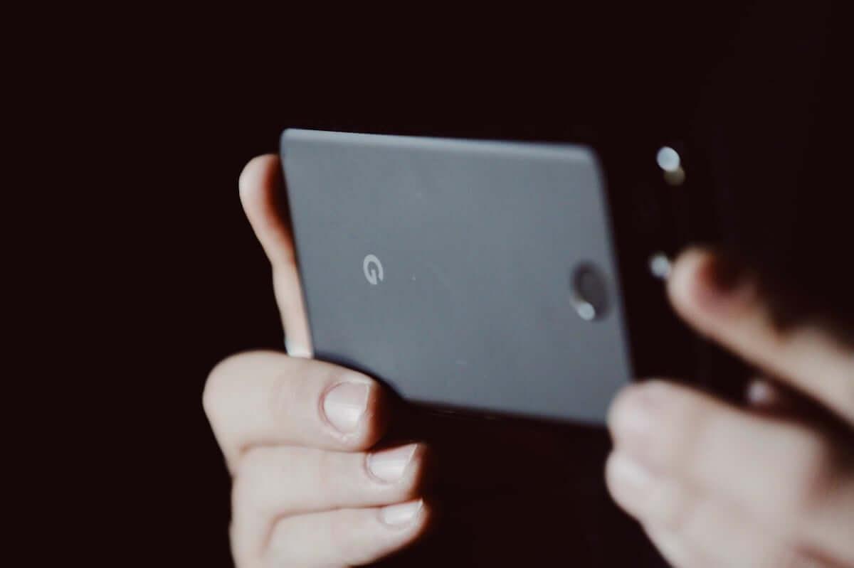 水曜日のカンパネラ、「Google Pixel 3」で撮影したyahyelとのコラボ曲「生きろ。」のMVを公開 music190326_suiyoubinocampanella_5-1200x799