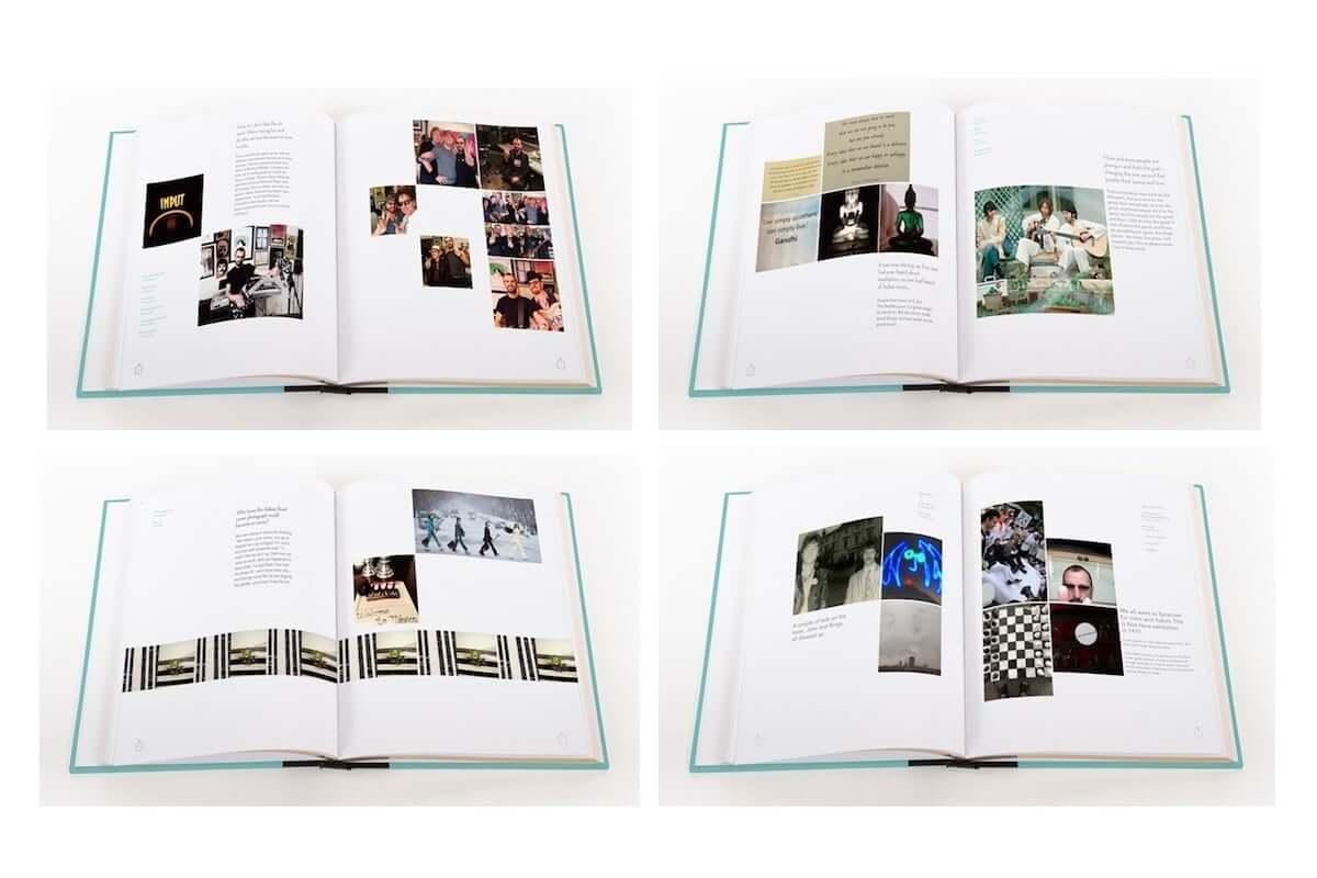 ビートルズのリンゴ・スターが撮影、執筆した『ANOTHER DAY IN THE LIFE』が本日26日より発売! art190326_ringostar_1-1200x800