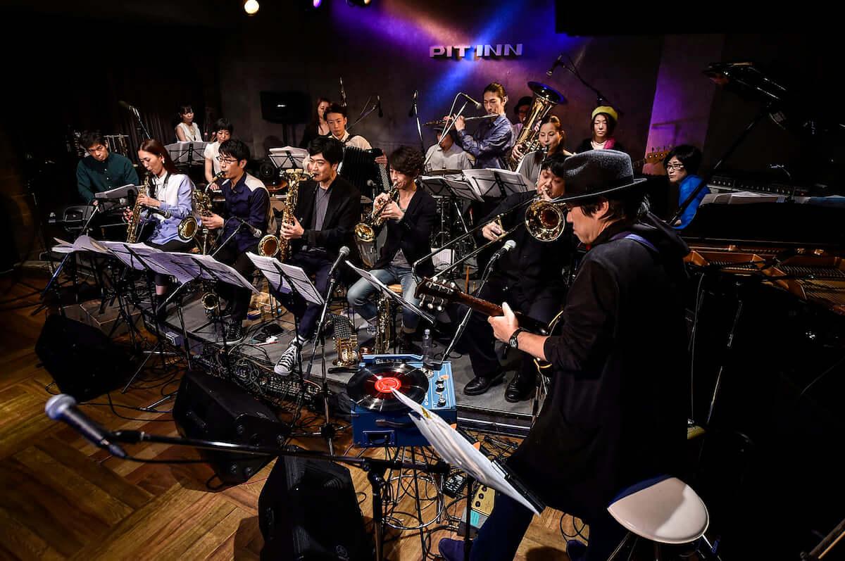 WOWOW主催野外フェス<FUJI&SUN '19>開催|第3弾にYogee New Waves、cero、MOROHA、Chara、矢野顕子ほか6組が追加 music190327_fujiandsun_2-1200x797