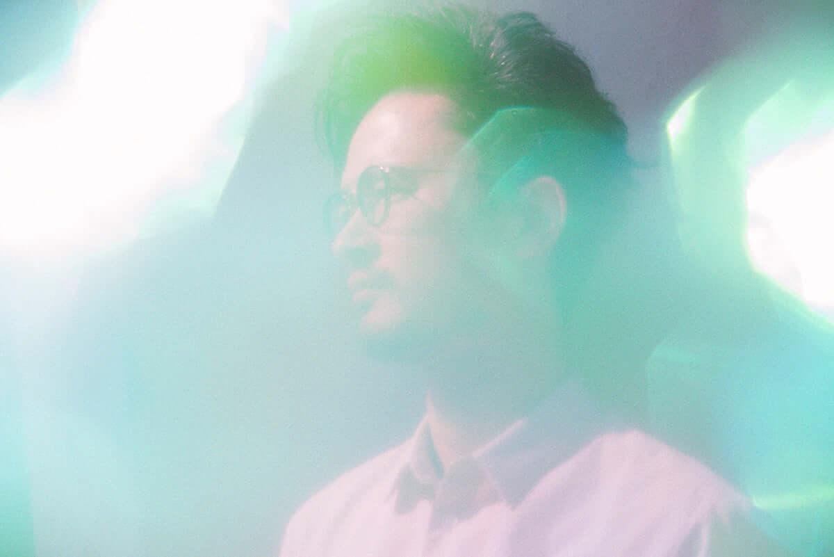 「頂 -ITADAKI- 2019」最終発表でEGO-WRAPPIN'やclammbon、長岡亮介ほか6組が発表に music190327-itadaki2019-4-1200x801