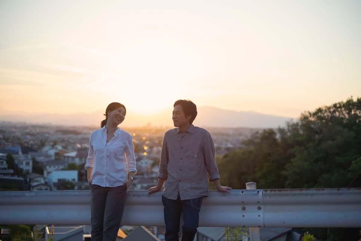 「頂 -ITADAKI- 2019」最終発表でEGO-WRAPPIN'やclammbon、長岡亮介ほか6組が発表に music190327-itadaki2019-5-1200x800