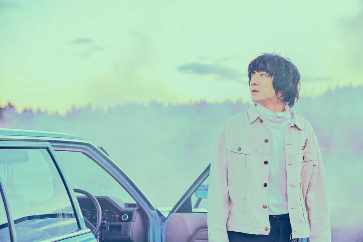 「頂 -ITADAKI- 2019」最終発表でEGO-WRAPPIN'やclammbon、長岡亮介ほか6組が発表に music190327-itadaki2019-6-1200x800