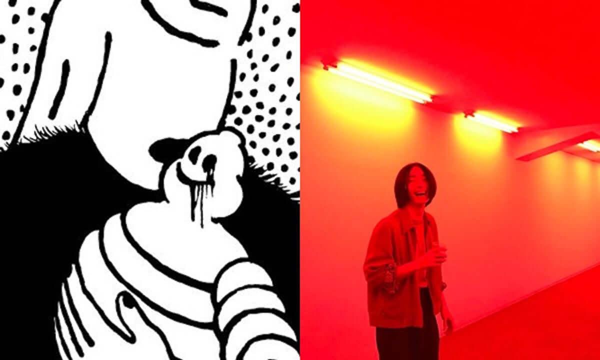 今週末訪れたい現代アートを感じるアート展、5選 art190318_contemporary_02-1200x720