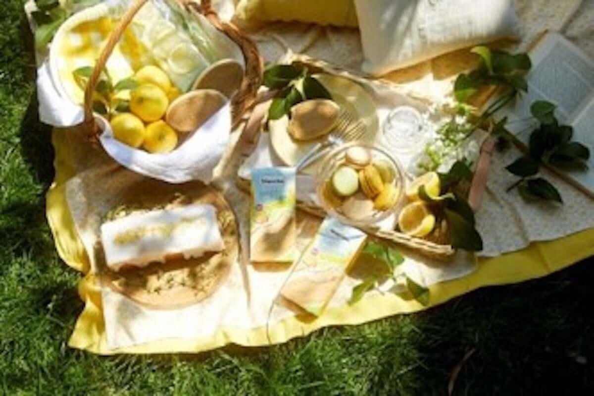 無料でハーゲンダッツ新商品を楽しめる「Häagen-Dazs Weekend Lemon Garden」が4月6日限定で東京・南青山にオープン! gourmet190328_haagendazs_8-1200x799