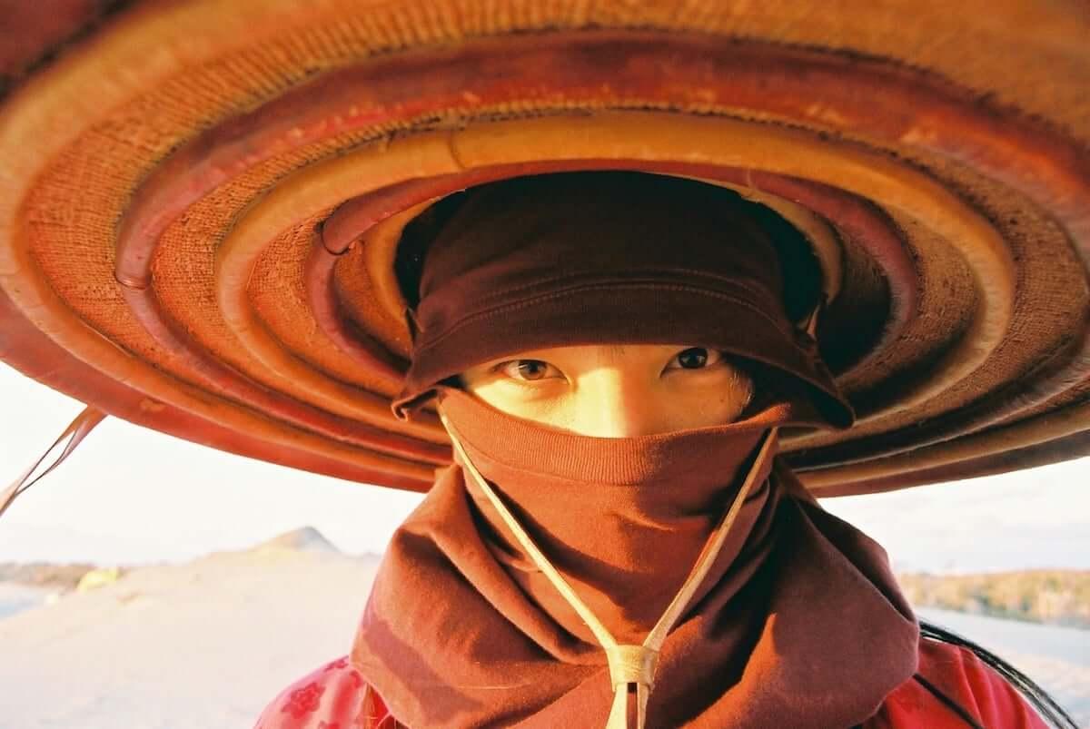 GEZAN、初のドキュメンタリー映画『Tribe Called Discord:Documentary of GEZAN』6月21日より公開決定 film190328_gezan_2-1200x803