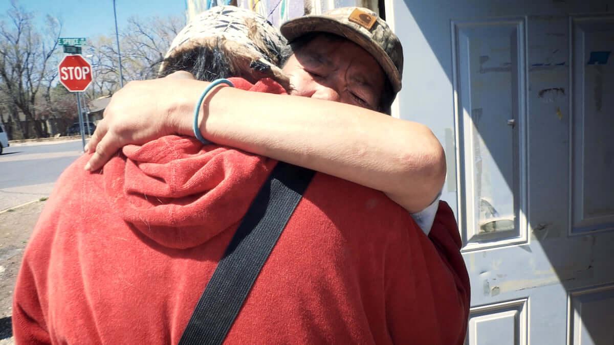 GEZAN、初のドキュメンタリー映画『Tribe Called Discord:Documentary of GEZAN』6月21日より公開決定 film190328_gezan_3-1200x675