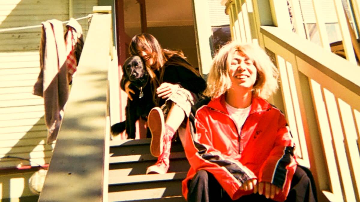 GEZAN初のドキュメンタリー映画『Tribe Called Discord:Documentary of GEZAN』DVD発売&配信決定 film190328_gezan_6