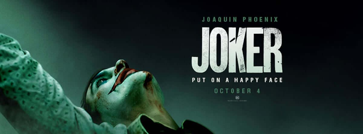 DCコミックス実写化映画『ジョーカー』ついに予告編解禁!ホアキン・フェニックスが不敵に笑う film190404_joker_1-1200x444