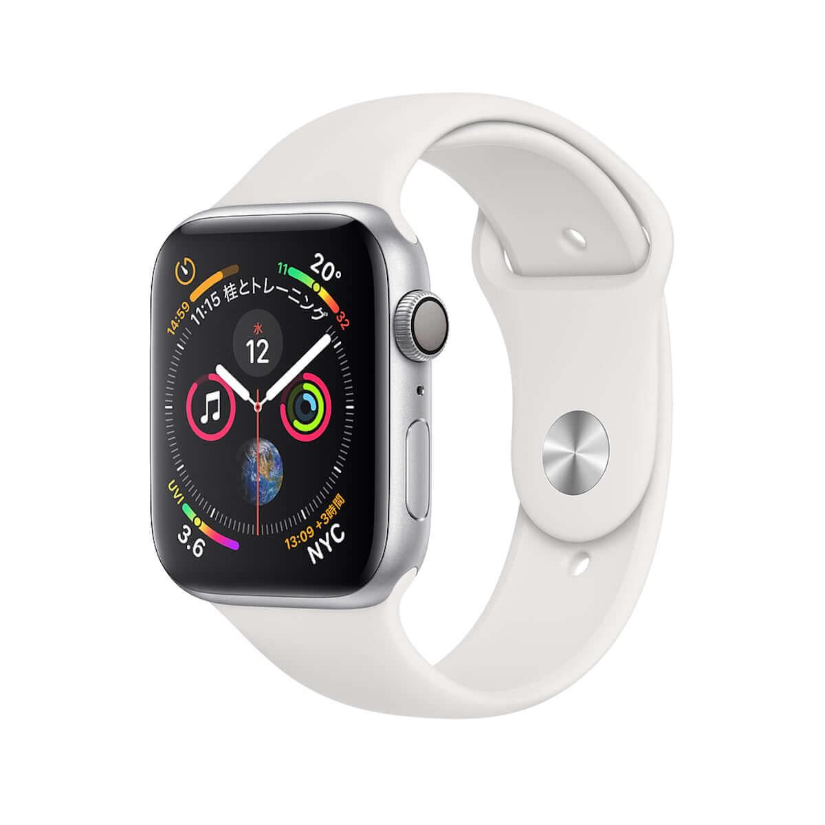 Apple Watchが今度はヨーロッパで命を救った!心電図機能導入後わずか1週間 tech190404_applewatch_main-1200x1200