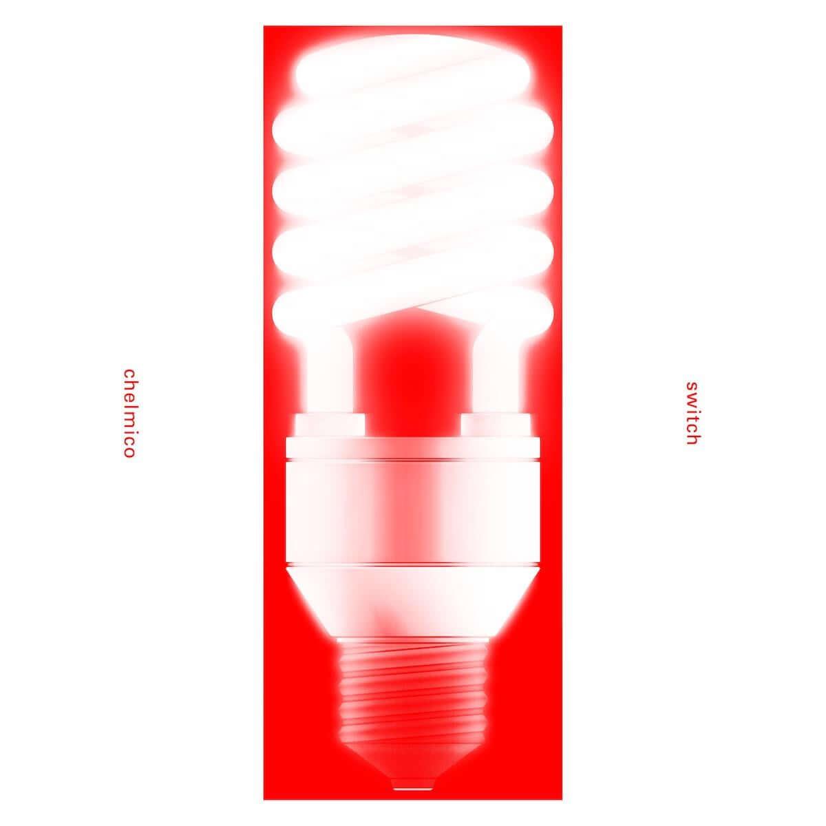 chelmico、新曲「switch」を5月17日配信リリース|同日から2日連続でツーマンイベント開催 music190405_chelmico_main-1200x1200