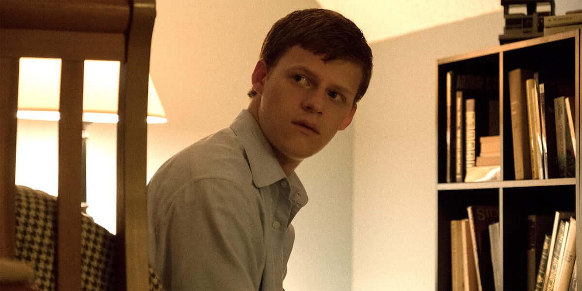 映画『ある少年の告白』にレッチリ・フリーが、監督からのラブコールで出演決定! 4e909ae46d8c24b38f0e1744c1f3685a-1200x600