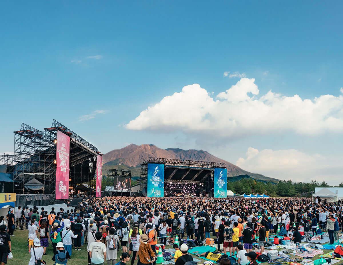 【2019年春〜秋に楽しめるフェス&アウトドアイベント13選!】自然豊かな場所で、音楽、そしてアウトドア体験ができるイベントもご紹介 190404_jeep_2019-festival-outdoor-event-18-1200x927