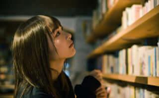 コウキシン女子の初体験vol.15 内田珠鈴