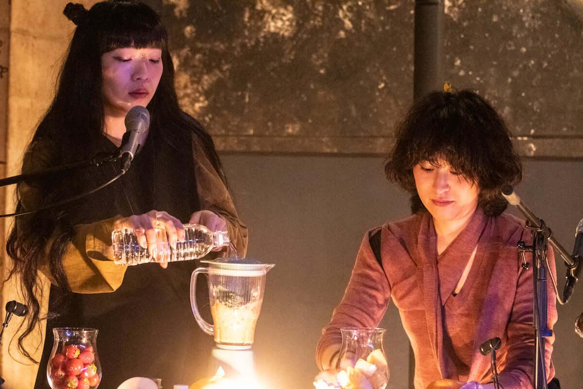イベントレポート|伝説の即興バトルも復活。音楽フェス<Alternative Tokyo>で都市カルチャーを探求する mu190409_alternativetokyo1-1200x800