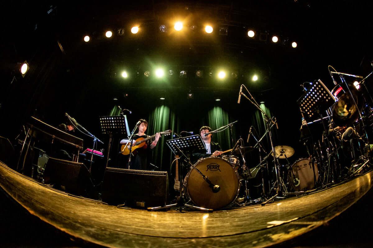 イベントレポート|伝説の即興バトルも復活。音楽フェス<Alternative Tokyo>で都市カルチャーを探求する mu190409_alternativetokyo2-1200x800
