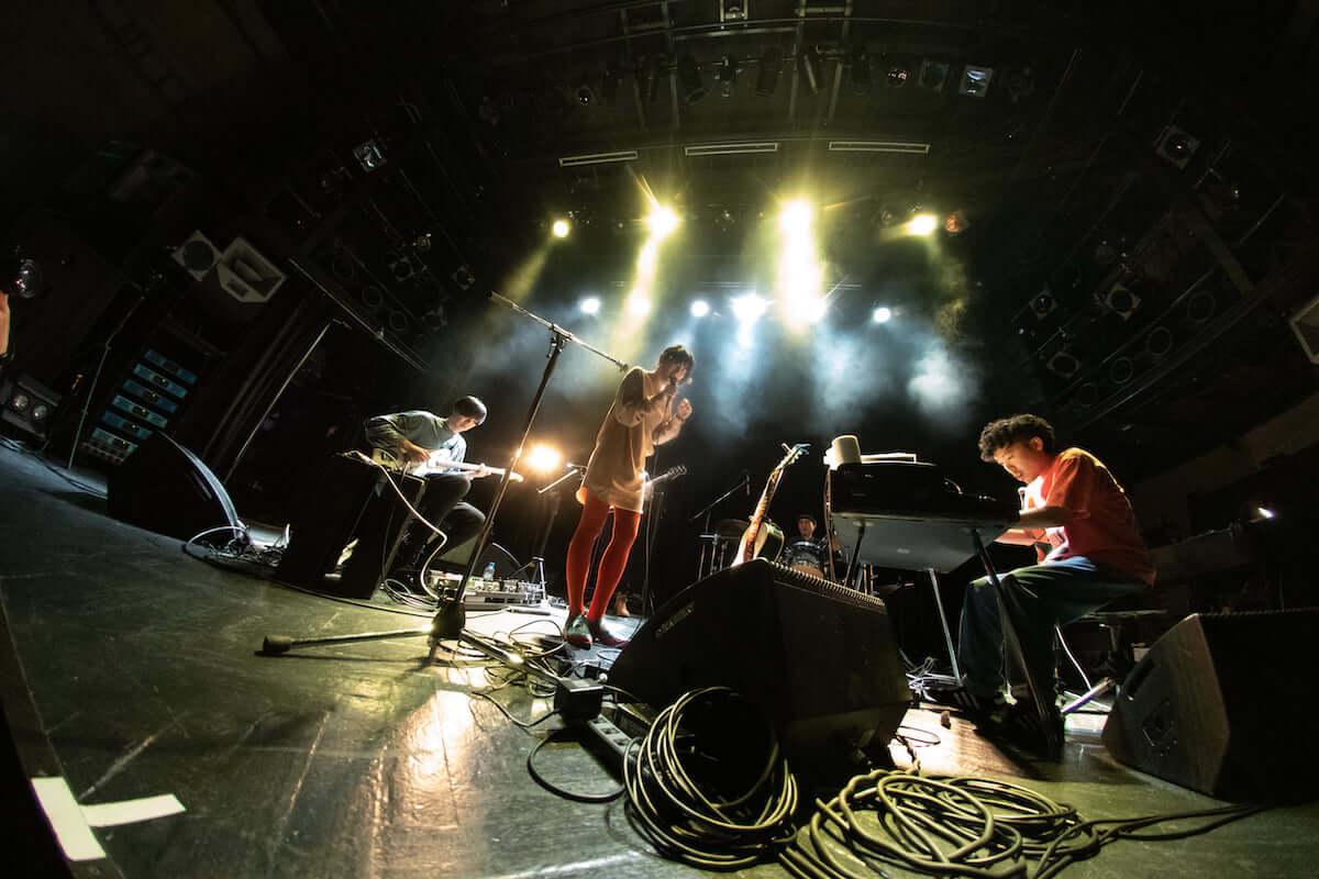 イベントレポート|伝説の即興バトルも復活。音楽フェス<Alternative Tokyo>で都市カルチャーを探求する mu190409_alternativetokyo5-1200x800