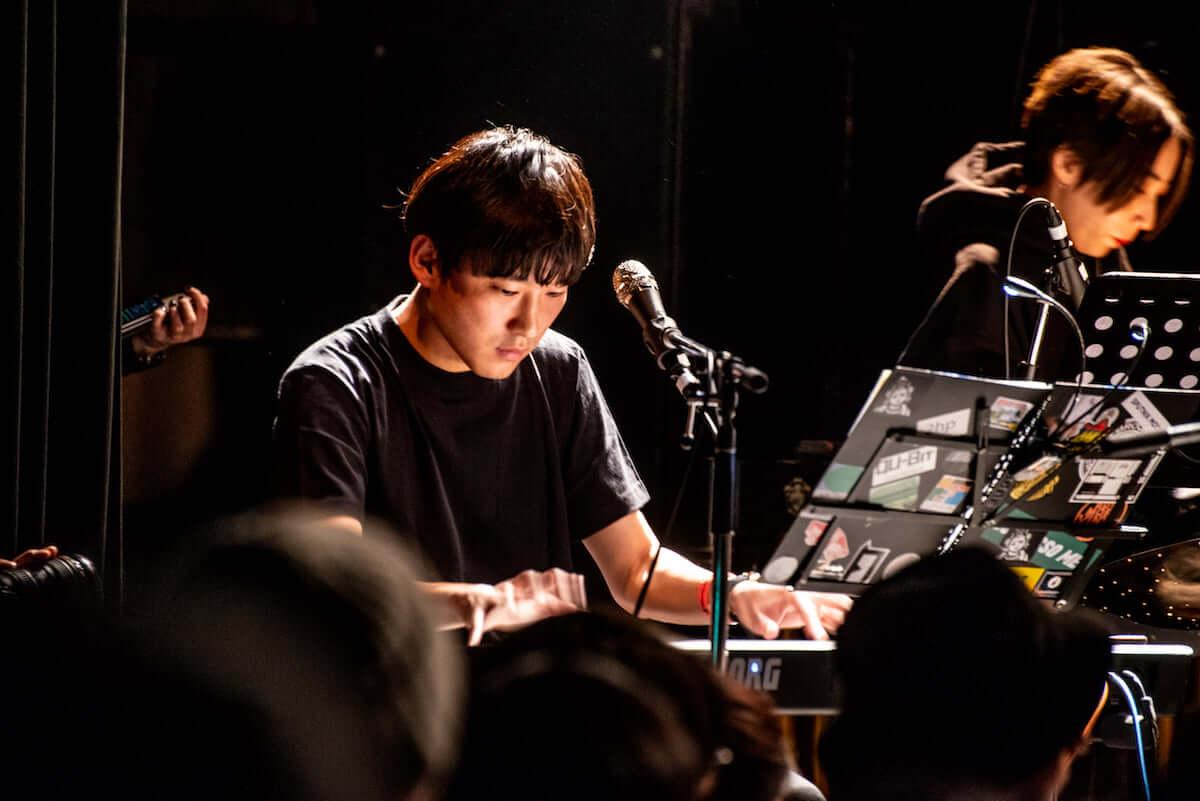 イベントレポート|伝説の即興バトルも復活。音楽フェス<Alternative Tokyo>で都市カルチャーを探求する mu190409_alternativetokyo14-1200x801