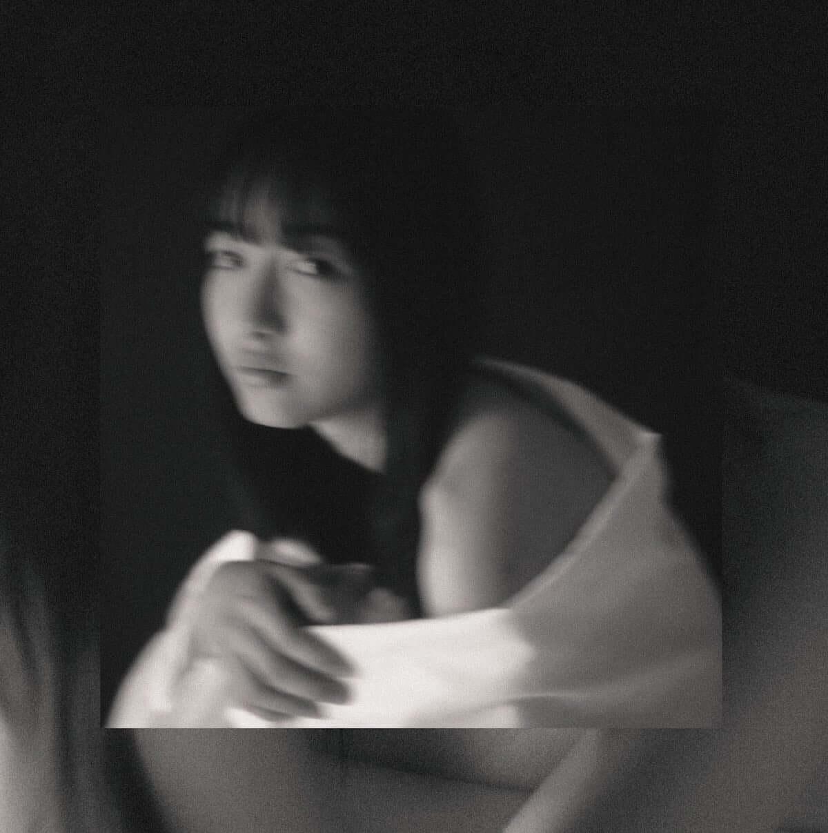 内田珠鈴、City Your Cityカバー曲「nude」MV解禁|5月29日には初のEPも発売決定 music190410_uchidashuri_1-1200x1207