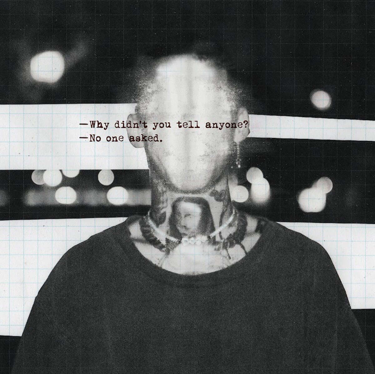 KOHH、ワンオクTakaとコラボした「I Want a Billion」の360°全方位MVフルバージョン公開! music190410_kohh_1-1200x1198
