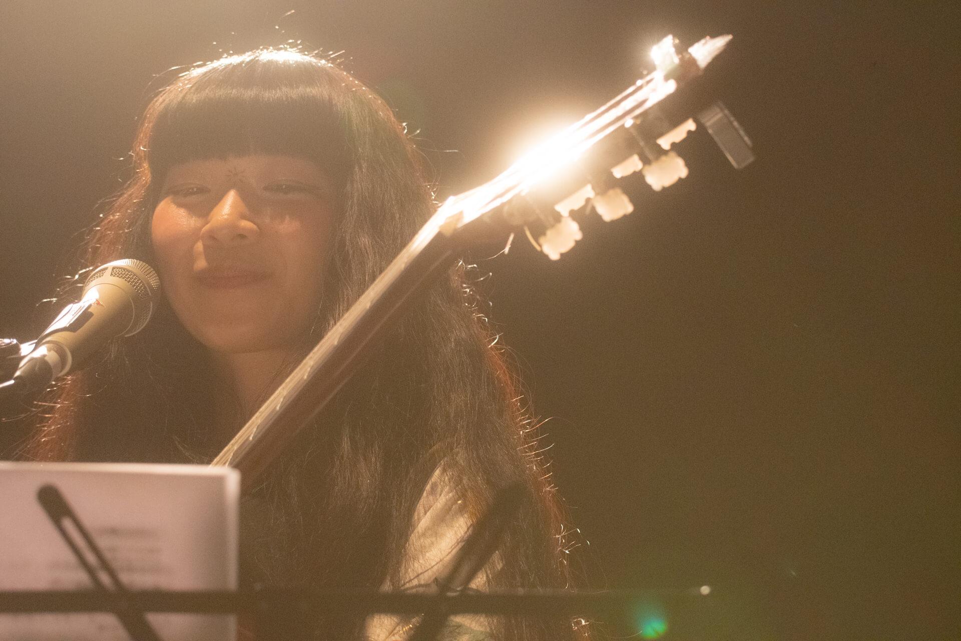 イベントレポート|伝説の即興バトルも復活。音楽フェス<Alternative Tokyo>で都市カルチャーを探求する music190410-alternative-tokyo-2