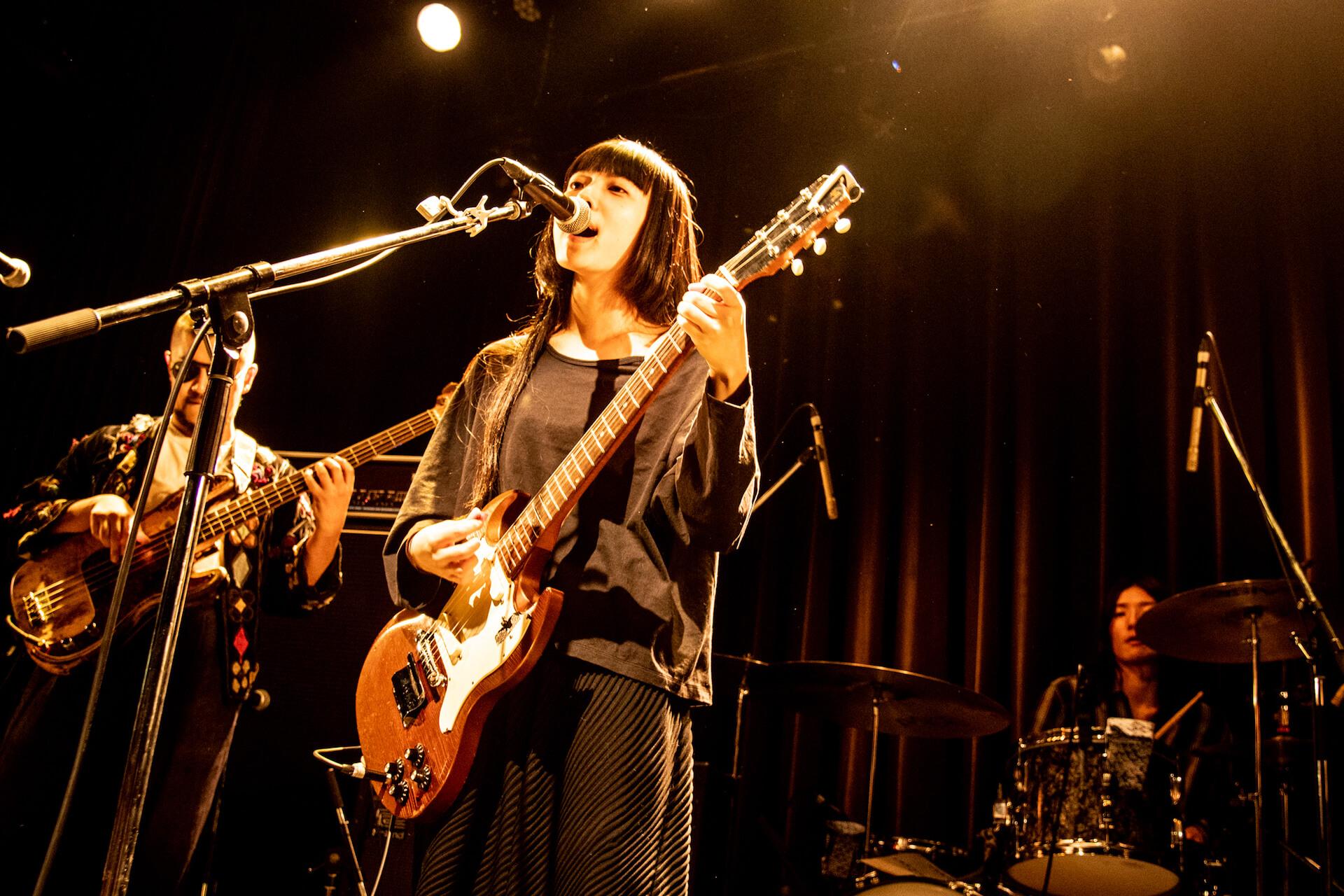 イベントレポート|伝説の即興バトルも復活。音楽フェス<Alternative Tokyo>で都市カルチャーを探求する music190410-alternative-tokyo-3