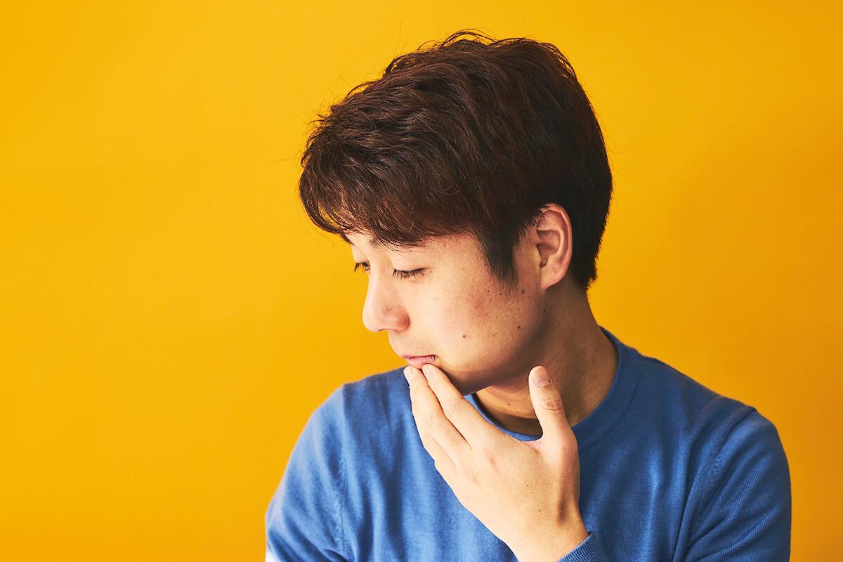 Kenmochi Hidefumi