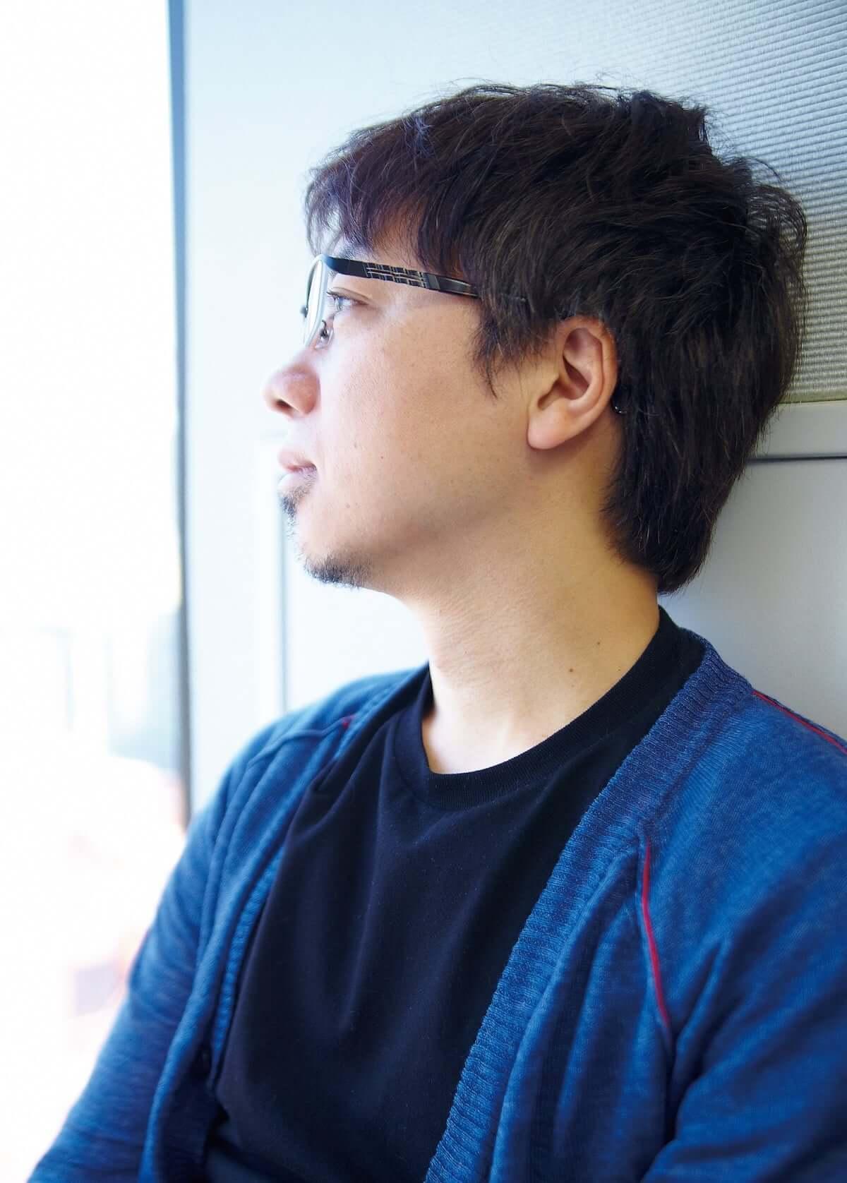 映画『天気の子』を先読み!新海誠自ら執筆の『小説 天気の子』が映画公開前日発売 life190412_tenkinoko_2-1200x1676