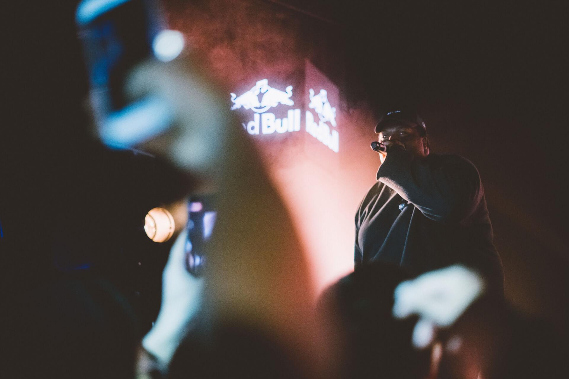 【レポート】RED BULL MUSIC FESTIVAL TOKYO AND 88RISING PRESENT:JAPAN RISING music190412-red-bull-music-festival-tokyo-2019-japan-rising-53