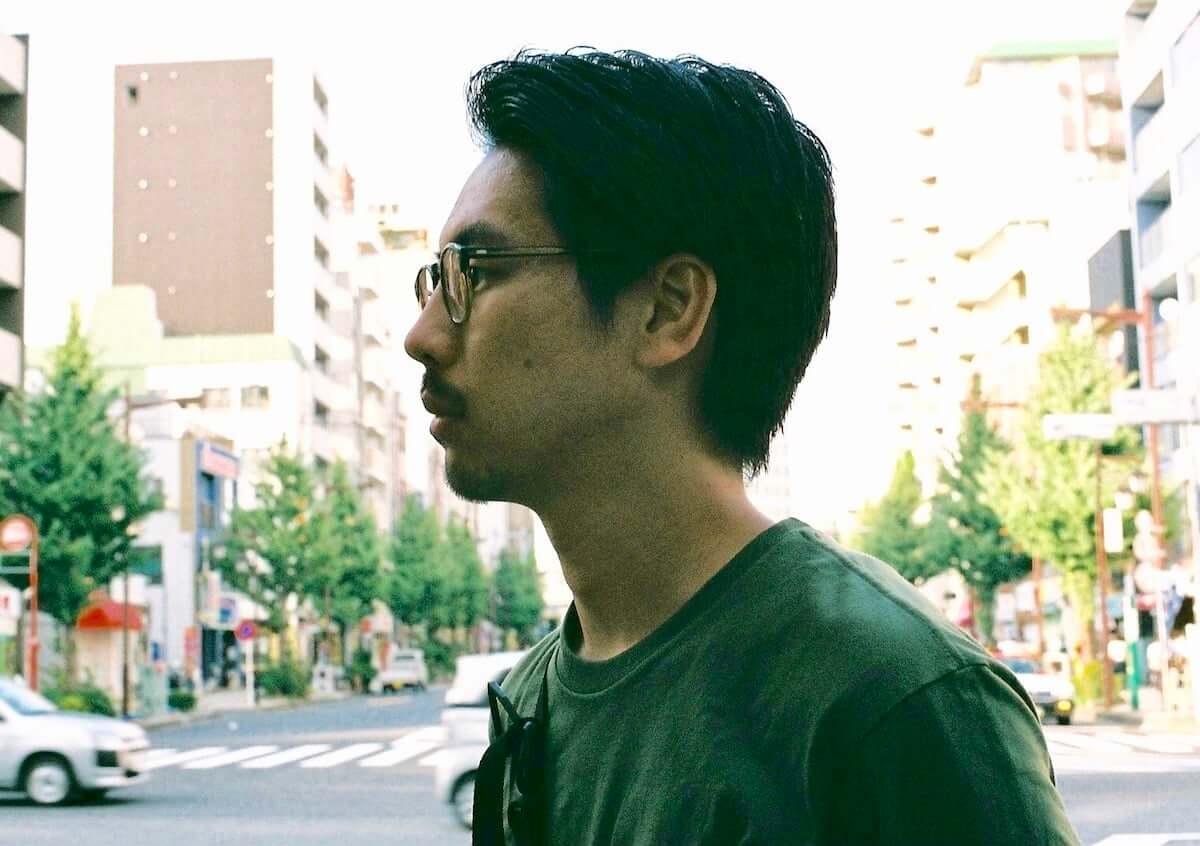 TOSHIKI HAYASHI(%C)が「TIME IS OVER EP」をリリース|BASI、鈴木真海子、万寿、maco marets、kyoh3i(Kanomaker)が参加 music190416-toshiki-hayashi-1-1200x846
