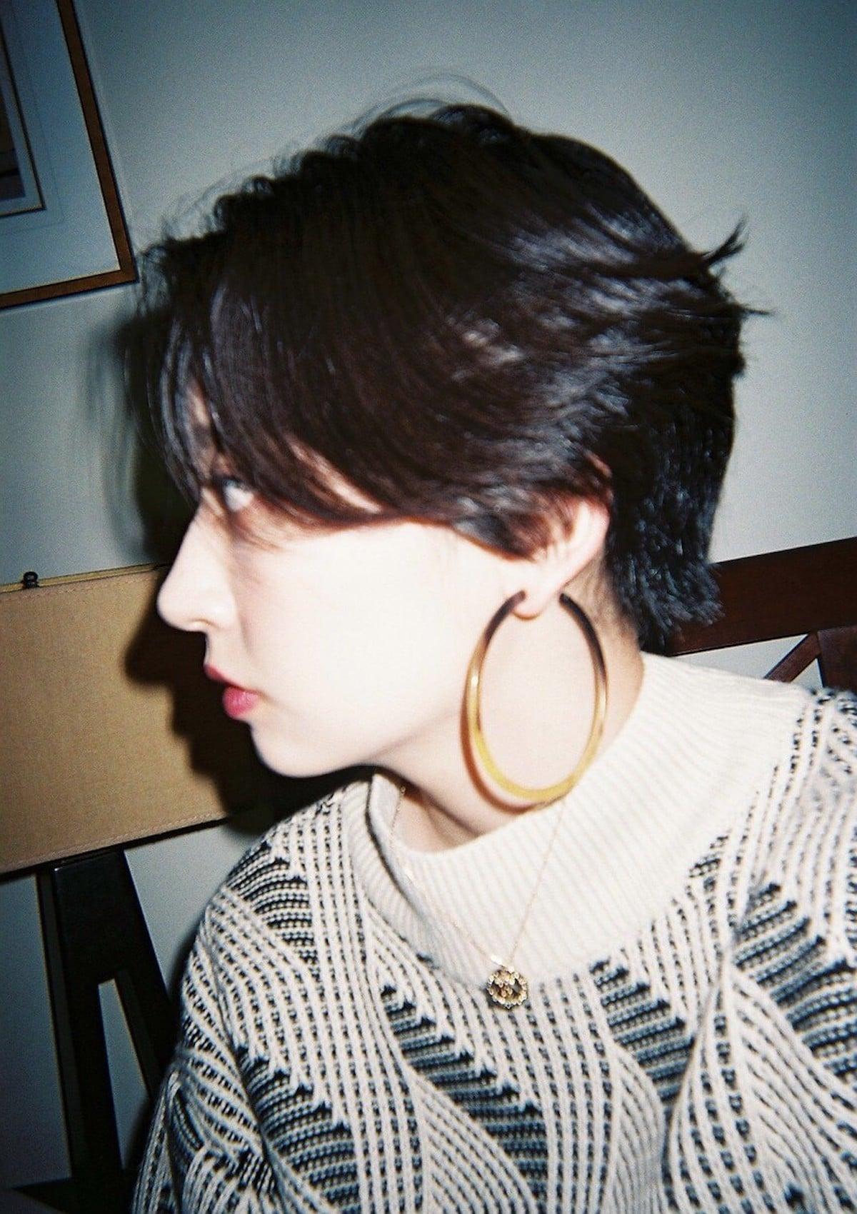 TOSHIKI HAYASHI(%C)が「TIME IS OVER EP」をリリース|BASI、鈴木真海子、万寿、maco marets、kyoh3i(Kanomaker)が参加 music190416-toshiki-hayashi-4-1200x1700