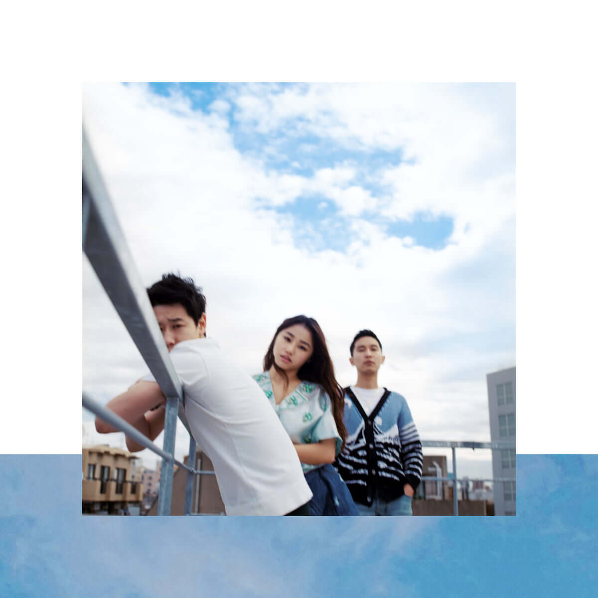 RIRI、新作EPを5月22日にリリース|KEIJU&小袋成彬コラボ曲「Summertime」本日配信スタート music190417_riri_main-1200x1200