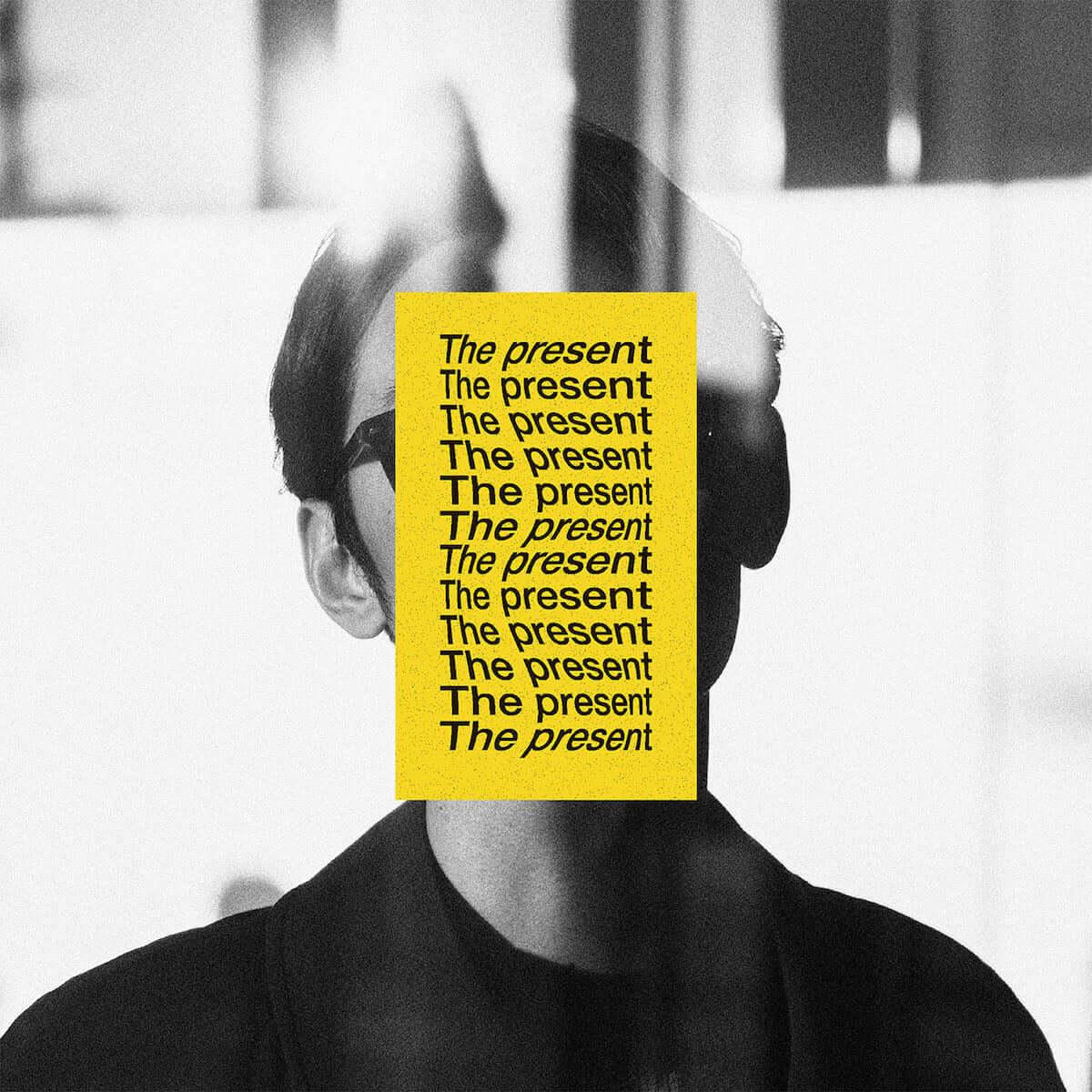 mabanua、HUNGERとコラボしたMVが解禁|TOKYO HEALTH CLUBのTSUBAME、1stアルバム『THE PRESENT』本日リリース music190417_tsubame_1-1200x1200