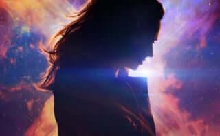 ジーンが暴走する|『X-MEN:ダーク・フェニックス』最新予告「最後のX-MEN編」が解禁!