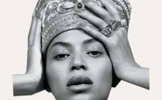 ビヨンセ(Beyoncé)
