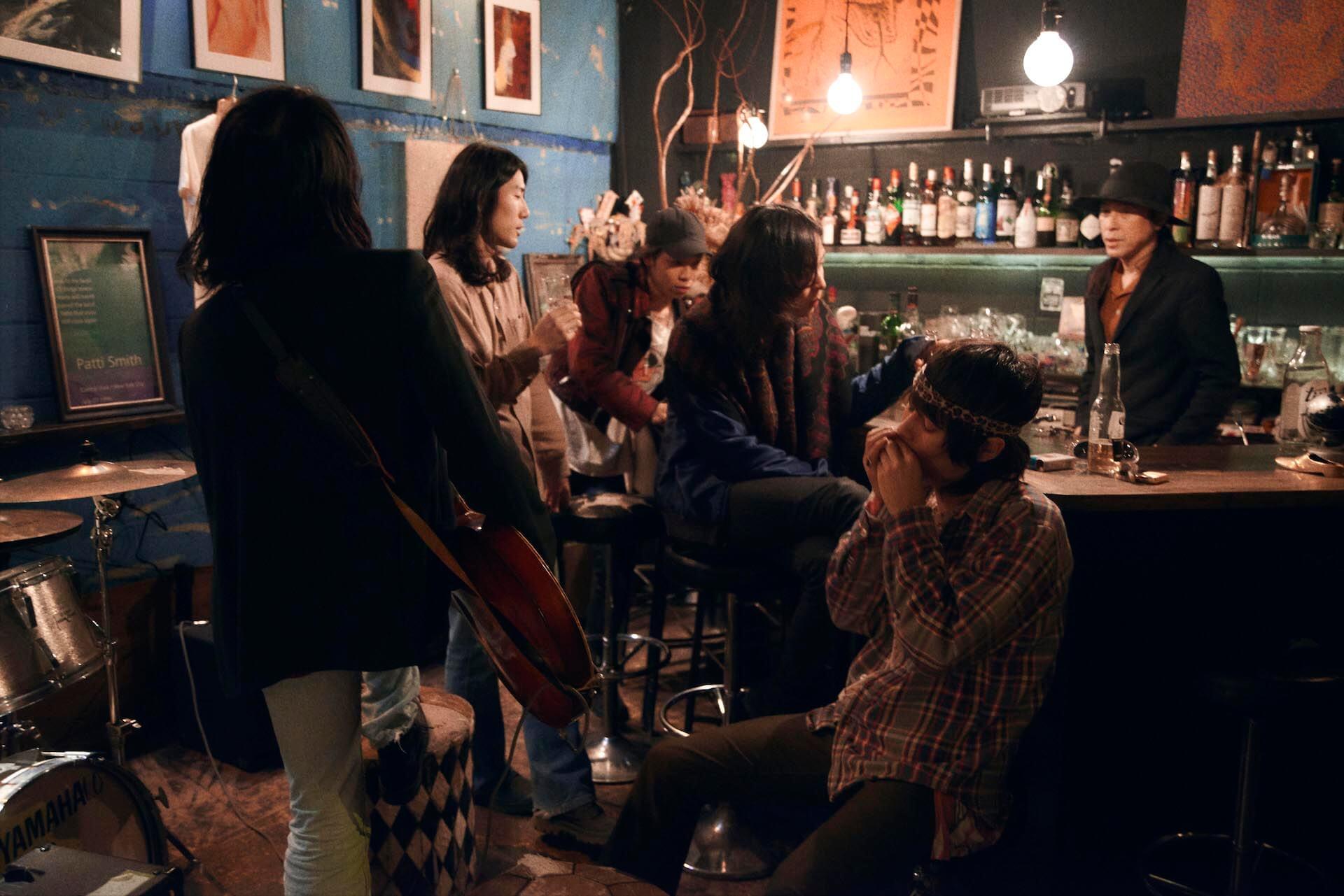 PALLADIUM×HAPPY|ファッションと音楽の関係性を探る都市探索 interview-happy-31
