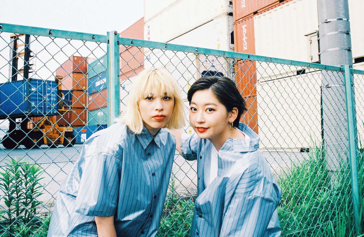 chelmico・SUSHIBOYSら実力派アーティストが4月28日渋谷VISION<trackmaker>に集結! music190423trackmaker_1-1200x781