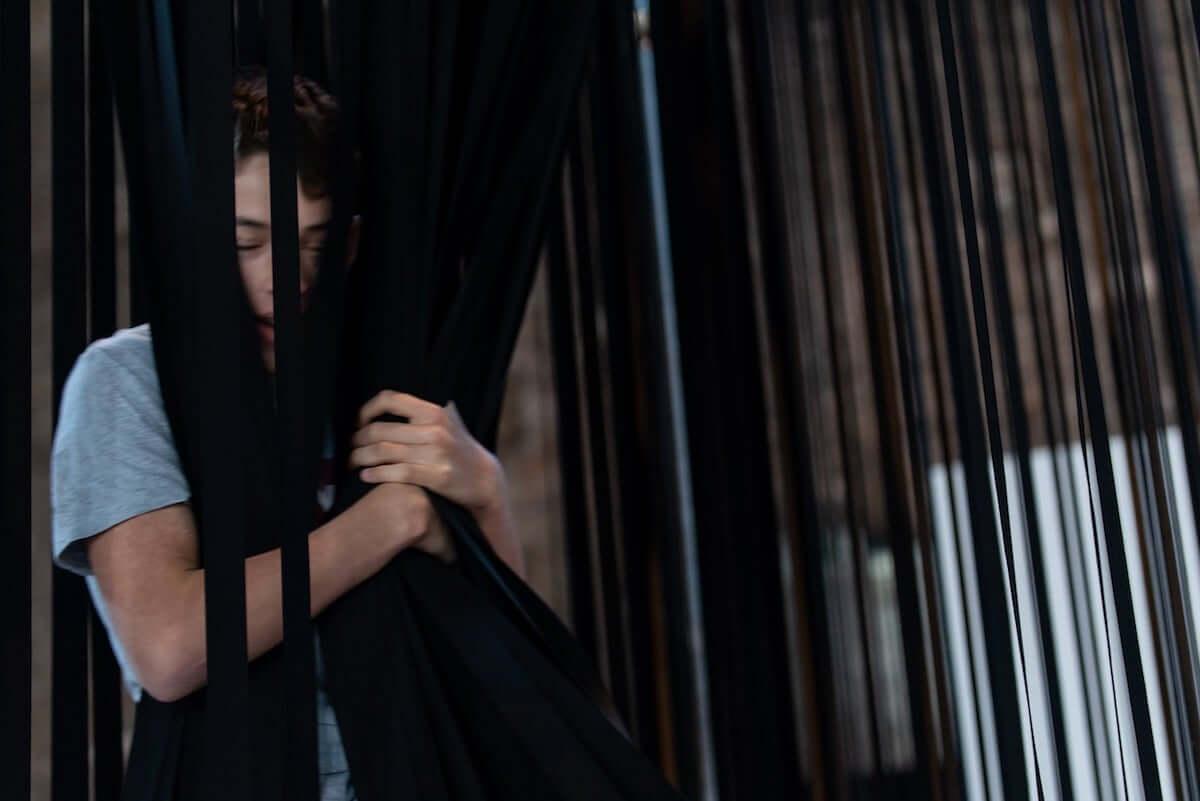 日本人アーティスト加藤ユウ、イタリア・ヴェネツィアのアルテ・ラグーナ国際美術賞展で8000人の中から受賞 art190424_katoyu_3-1200x801