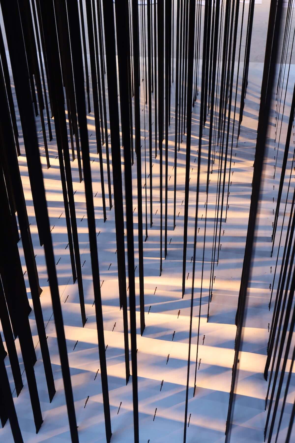 日本人アーティスト加藤ユウ、イタリア・ヴェネツィアのアルテ・ラグーナ国際美術賞展で8000人の中から受賞 art190424_katoyu_2-1200x1800