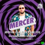 mercer_info