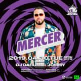 mercer_main