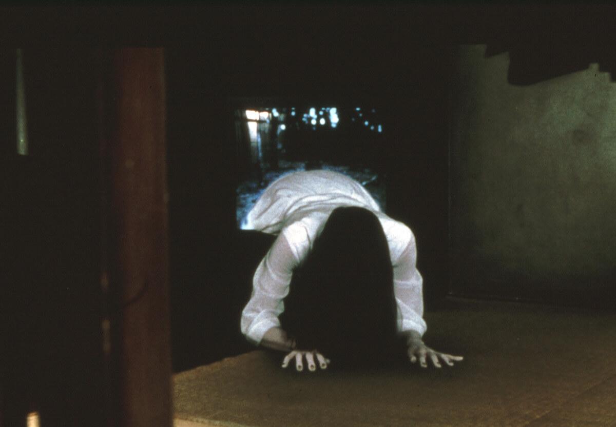 『リング』の貞子があのイチローと並ぶ!?貞子、世界が尊敬する日本人100に選出 life190424_sadako_main